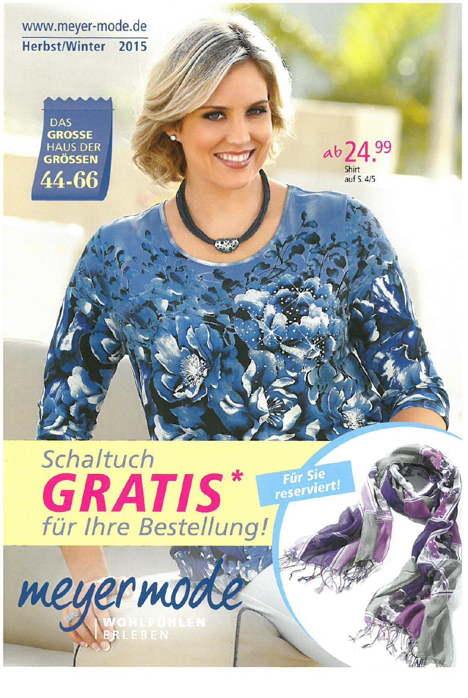 Журнал для женщин среднего возраста 7 фотография