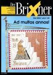 Brixner 034 - November 1992
