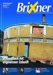 Brixner 157 - Februar 2003