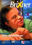 Brixner 165 - Oktober 2003