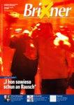 Brixner 171 - April 2004