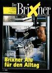 Brixner 069 - Oktober 1995