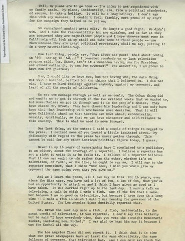 1962 last press conference, Page 3