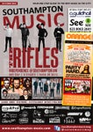 Southampton Music - October 2015