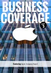 Business Coverage Issue 3