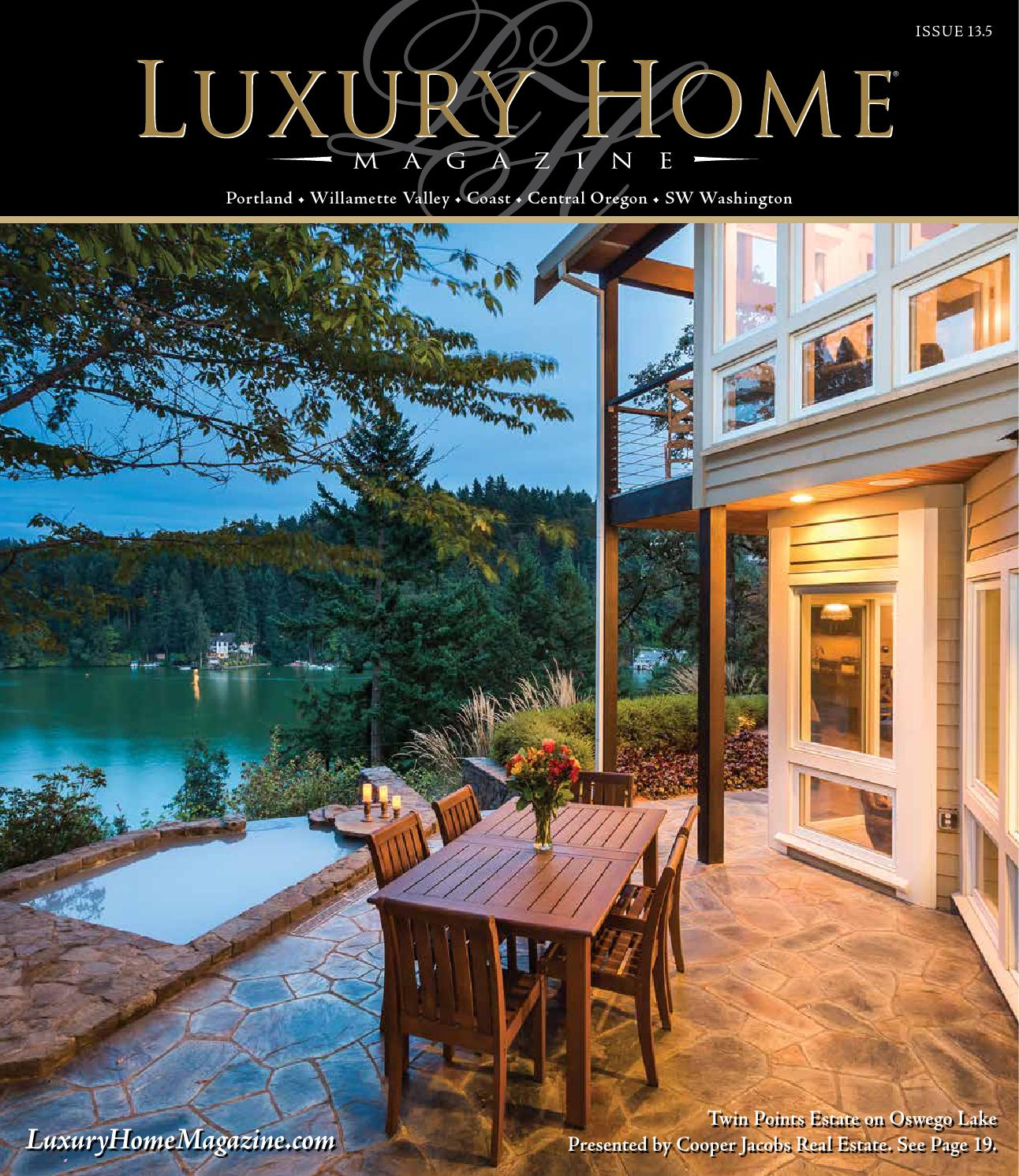 luxury home magazine portland mansions portland oregon download