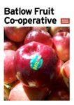 Batlow Fruit Co-operative