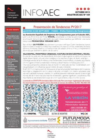 http://issuu.com/fcfs/docs/infoaec-octubre2015?e=1491804/30756137