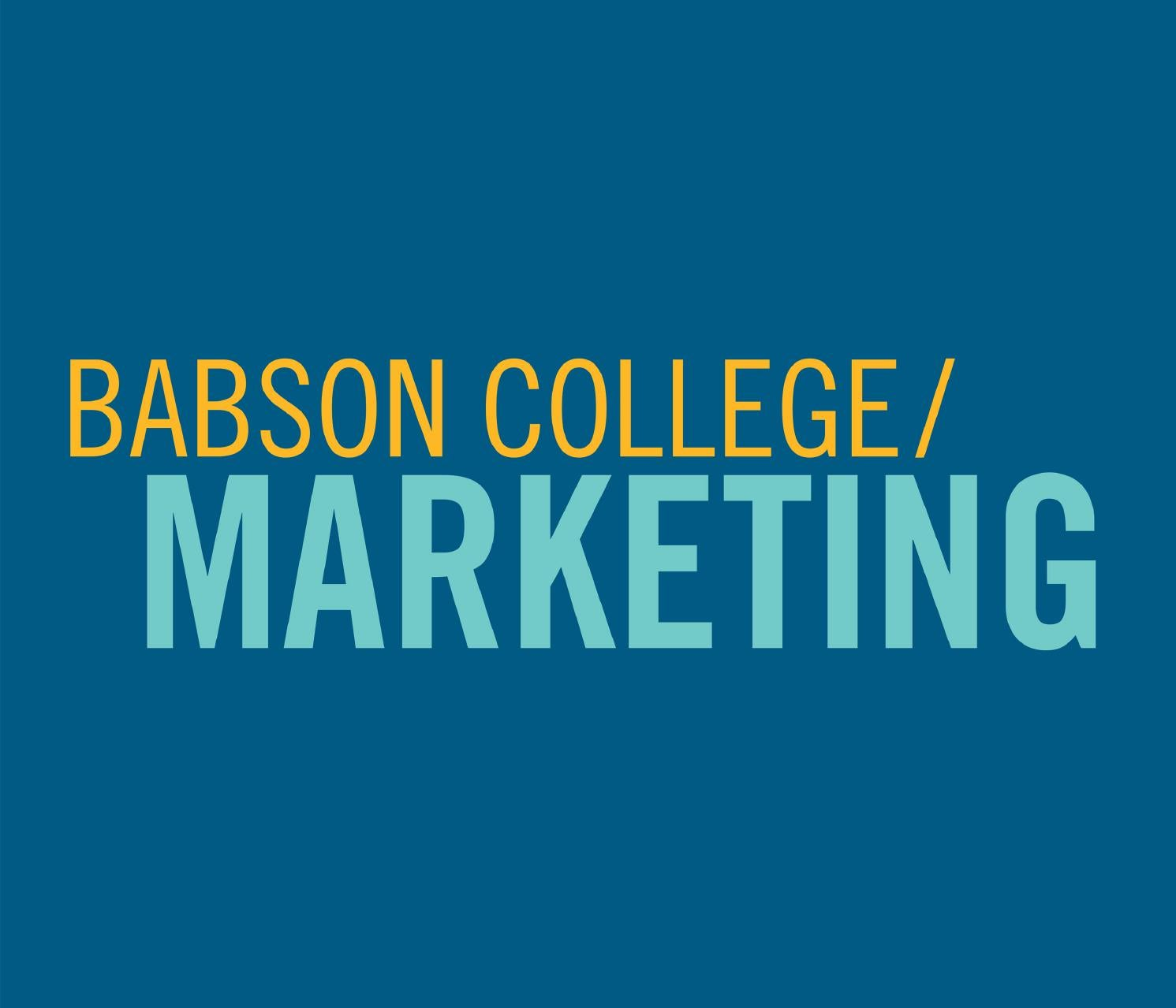 babson transfer essay Below you will find the class of 2018 essay prompts for the common app and the coalition app in addition, supplemental essays will be added as they are released.