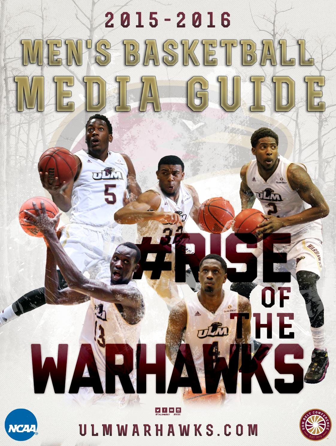 ulm men Ulm men's basketball, monroe, louisiana 252 likes 112 talking about this university of louisiana monroe men's basketball team.