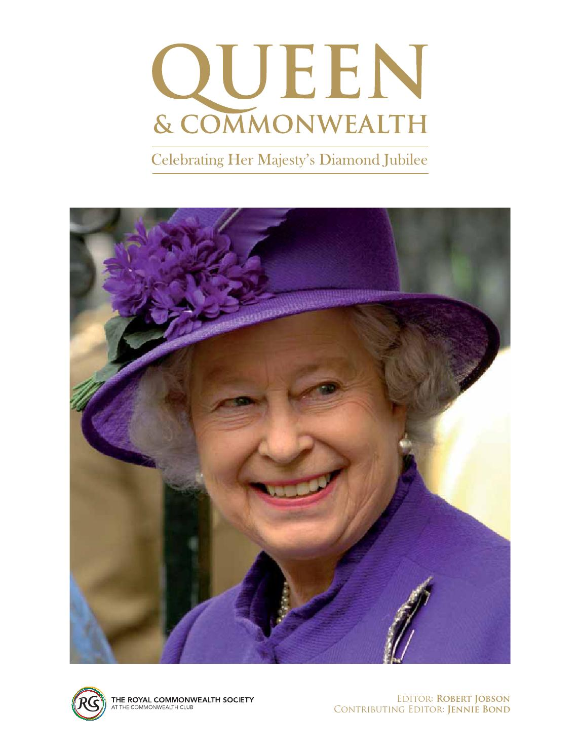 commonwealth essay The queen's commonwealth essay competition is the world's oldest schools' international writing competition.