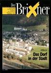 Brixner 068 - September 1995