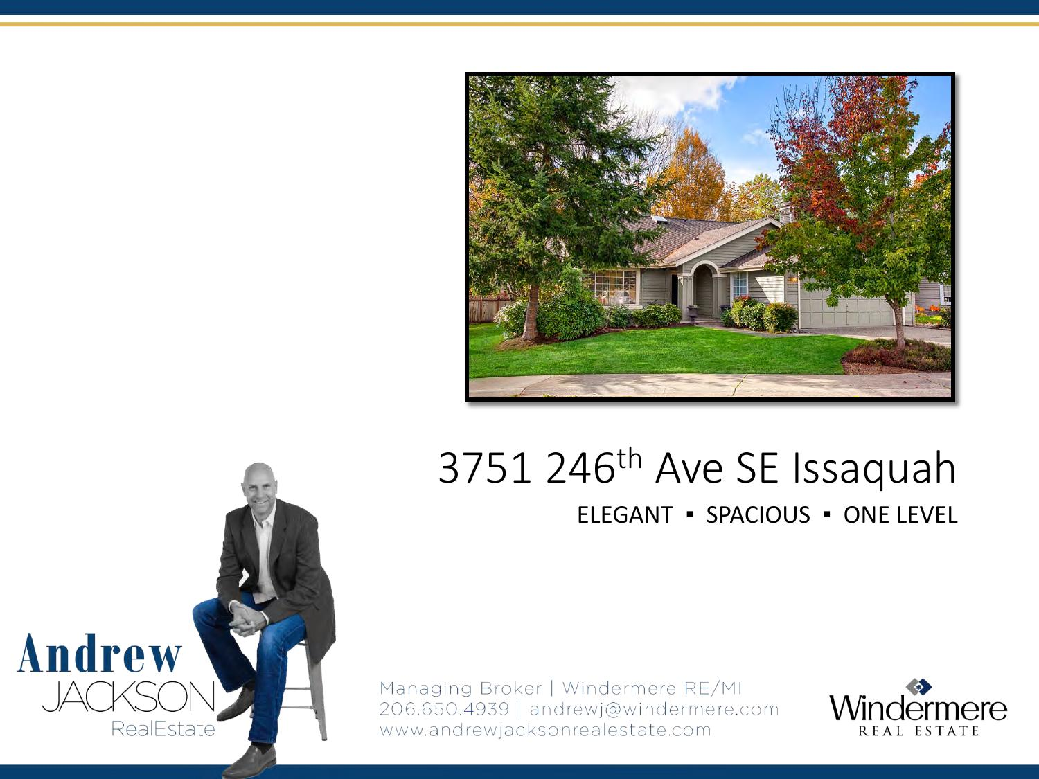 Andrew 3751 246th Ave Se Issaquah By Windermere Mercer Island Page 1