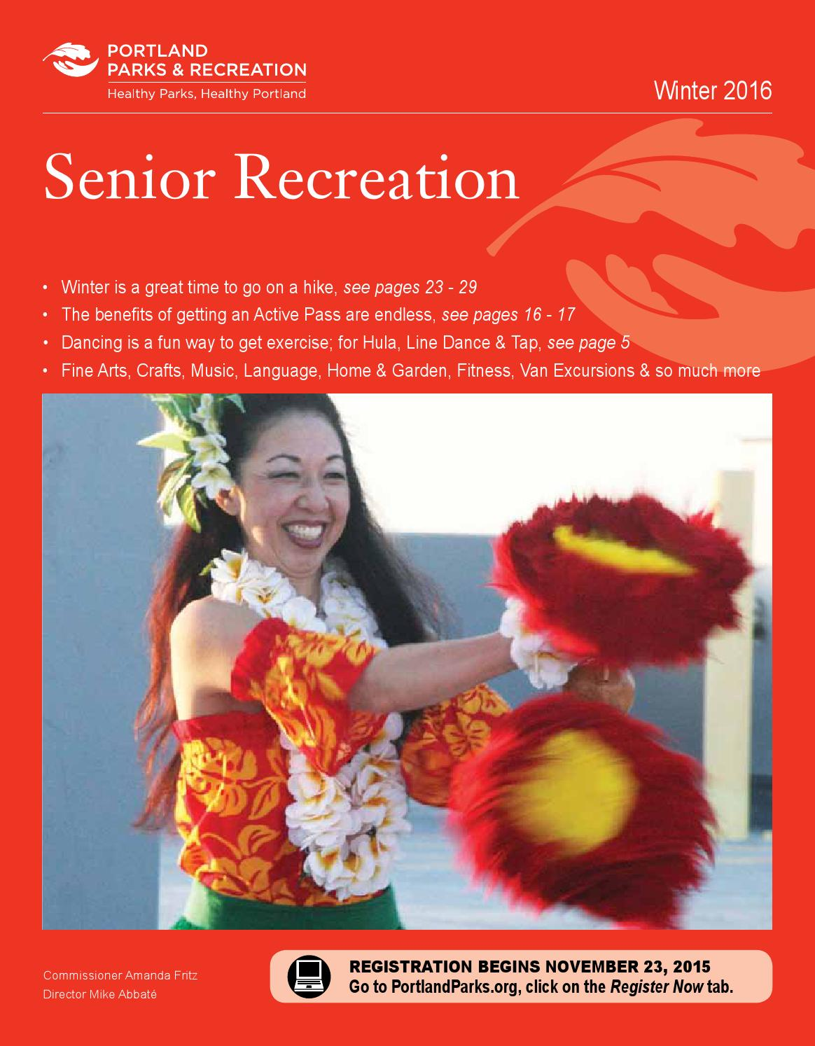 http://issuu.com/portlandparks/docs/pp_r_senior_rec_winter_2016_guide_f