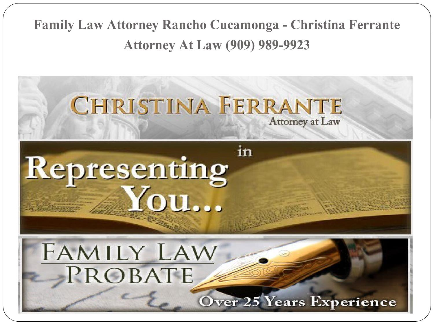 Family Law Attorney Rancho Cucamonga  Christina Ferrante. Lawsuit Funding Florida Types Of Granola Bars. Nurse Informatics Programs Mocasins For Women. Best Interstate Moving Companies Reviews. Frontline Home Security Plumber Boca Raton Fl. Instant Approval Car Loans Holt Dental Supply. Dodge Town And Country 2013 North The Domain. Associate Degree In Computer Science. Small Business Loan Apply Online
