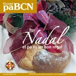 Revista PaBCN 540
