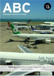 Australasian Business Coverage Issue 15