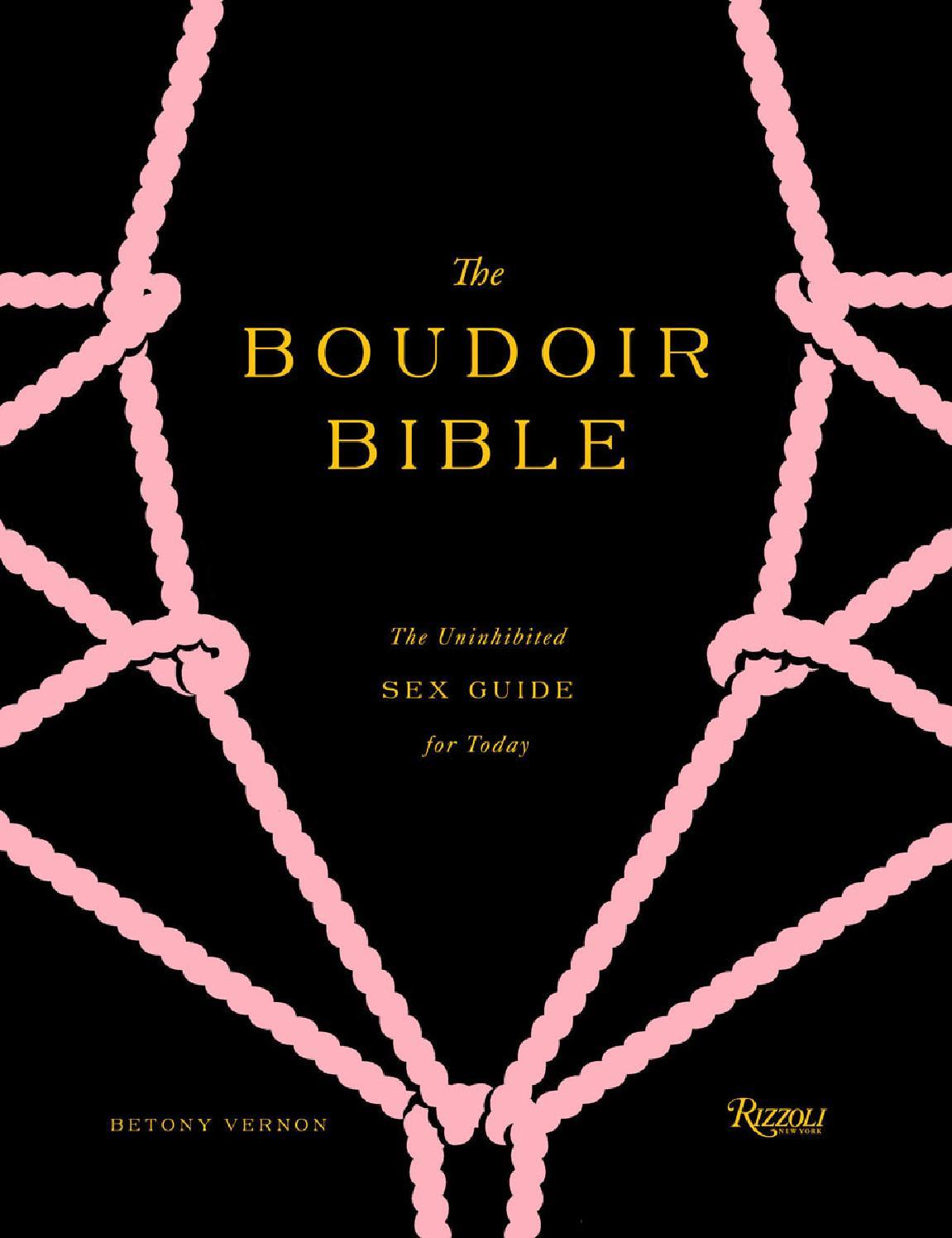 Читать книгу библия секса 30 фотография