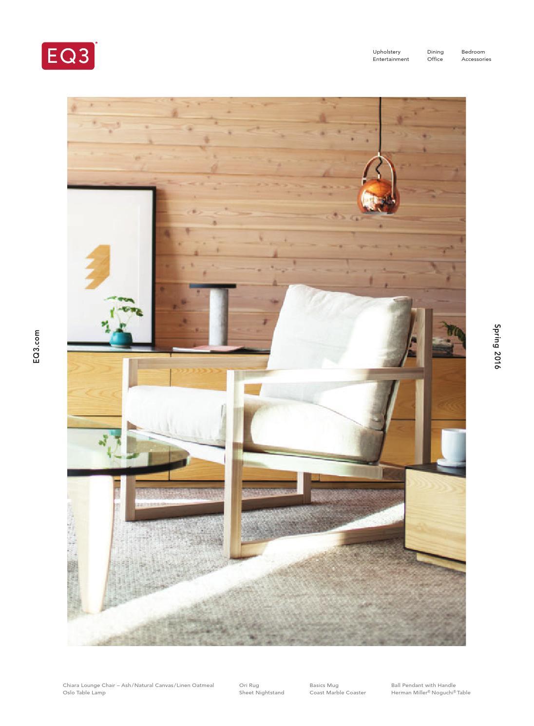 EQ3 USA Spring Catalog 2016 by EQ3 Ltd issuu : page1 from issuu.com size 1096 x 1490 jpeg 133kB