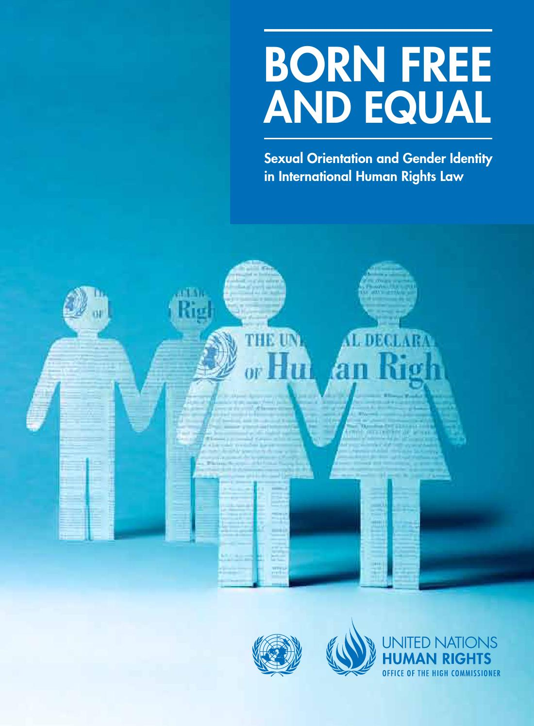 the availability of protection for rights essay