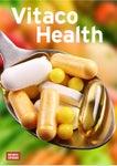 Vitaco Health