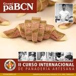 Revista PaBCN 541