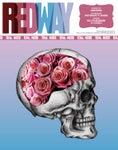 Titulní stránka RedWay 6/VIII.