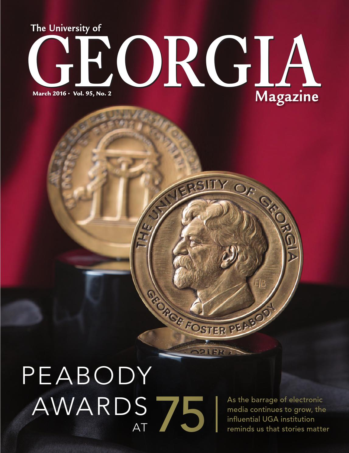 uga admissions essay Application process the statement should be typed in essay format with a title of career goals the university of georgia athens, ga 30602.