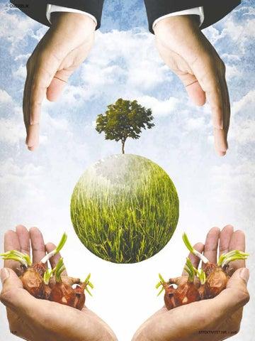 Billedresultat for bæredygtighed