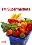 TM Supermarkets