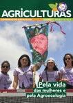 V12, N4 – Pela vida das mulheres e pela Agroecologia