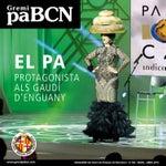 Revista PaBCN 542