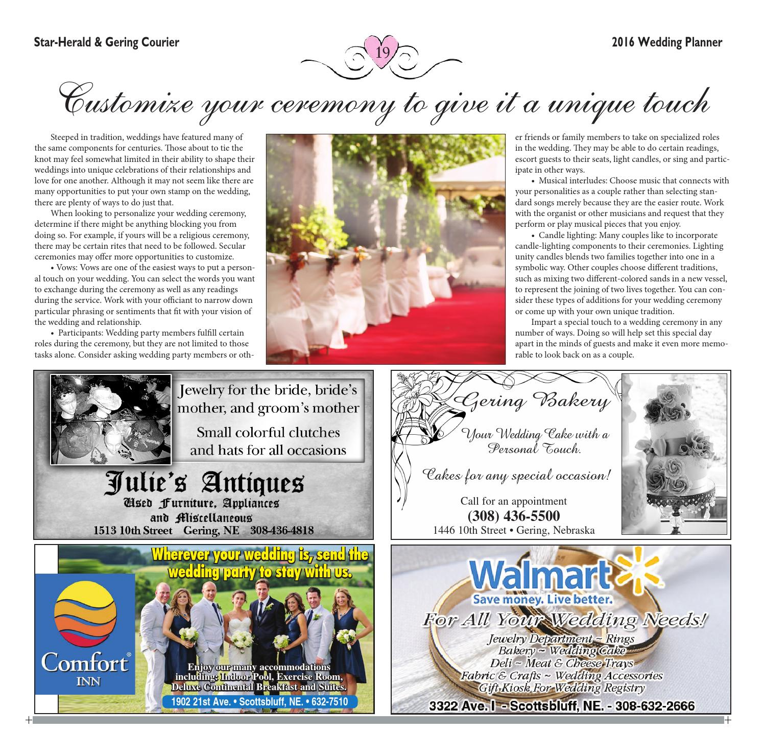 The Knot  Your Personal Wedding Planner  Navajo wedding