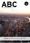 Australasian Business Coverage Issue 16
