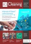 Latest Magazine Edition -