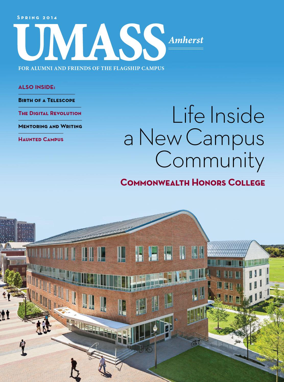 mass art college essay Highly-ranked graduate programs at massachusetts college of art and design founded in 1873, massart is the nation's first and only freestanding, publicly supported college of art and design, and the first to grant a degree.