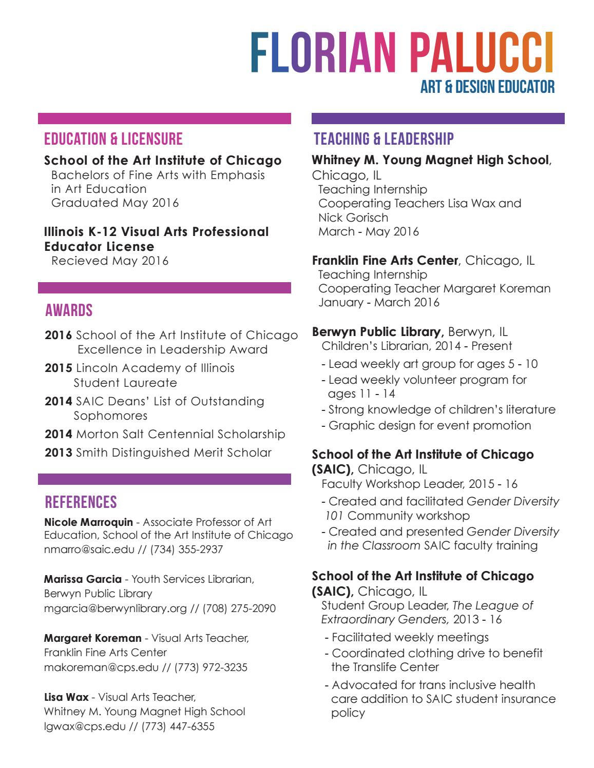 pharmacy manager resume careerbuilder resume one page