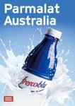 Parmalat Australia
