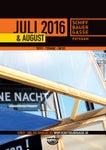 Titel Programmheft Schiffbauergasse 07_08_2016_lq