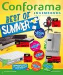 catalogue-conforama