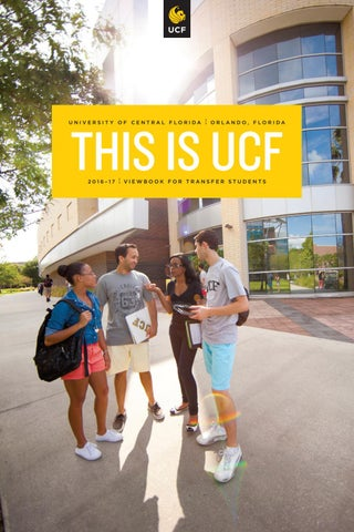 Ucf college application essay prompts