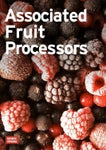 Associated Fruit Processors