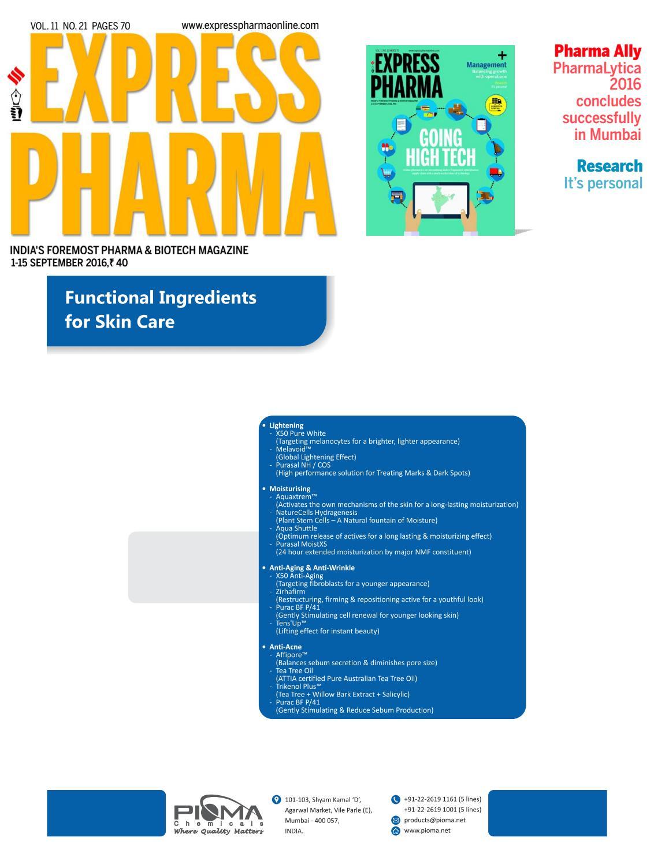 publish thesis online