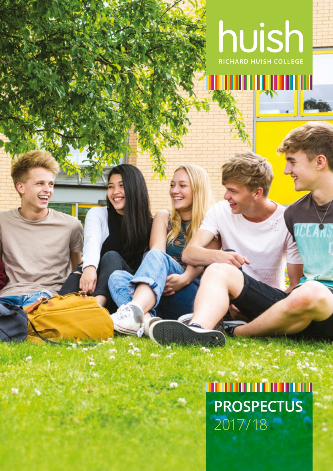 reading university coursework submission form The university is dedicated to providing support for students wherever they need it your support centres provide specific support for your school.