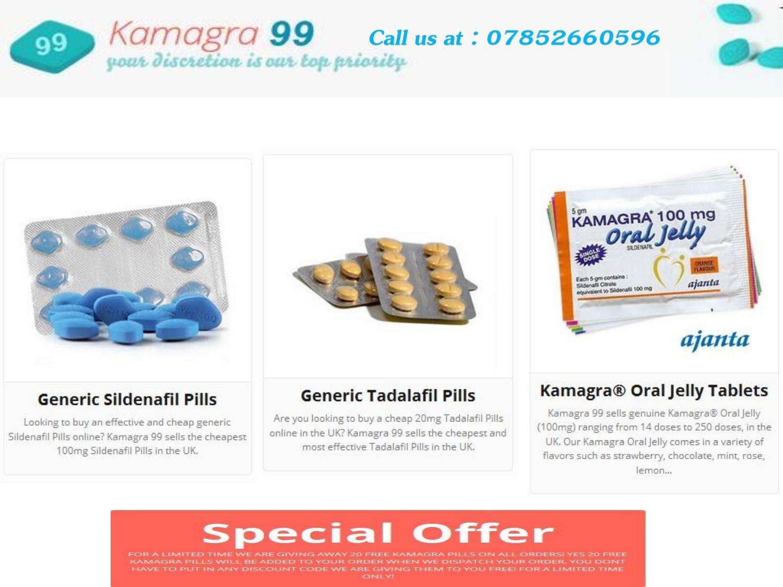 Buy kamagra online uk paypal