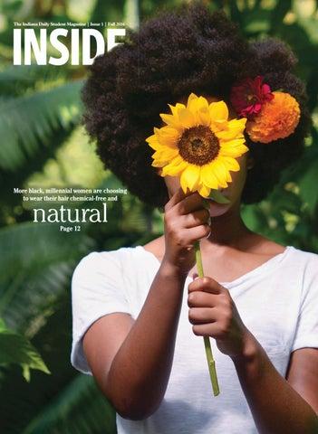 Inside Magazine Print Edition