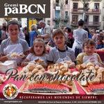 Revista PaBCN 544
