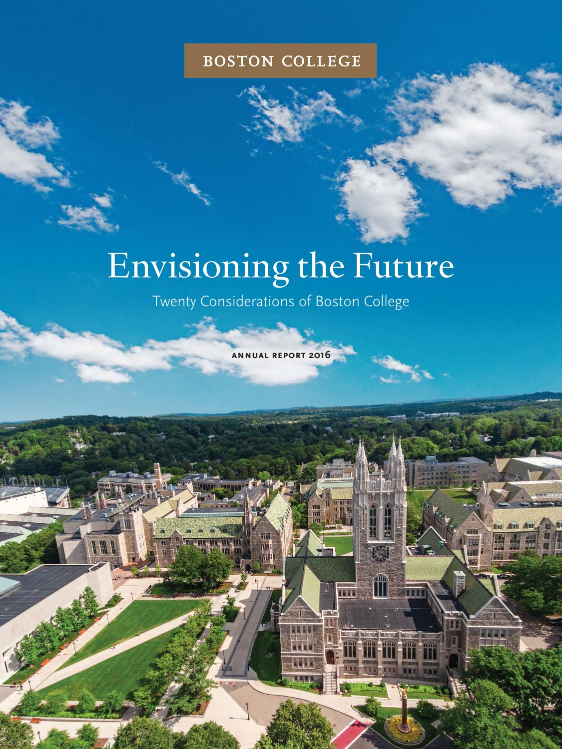 boston college accepted essays An overview of early admission stats for the class of families to attend college students of color harvard accepted the highest number of early boston college.