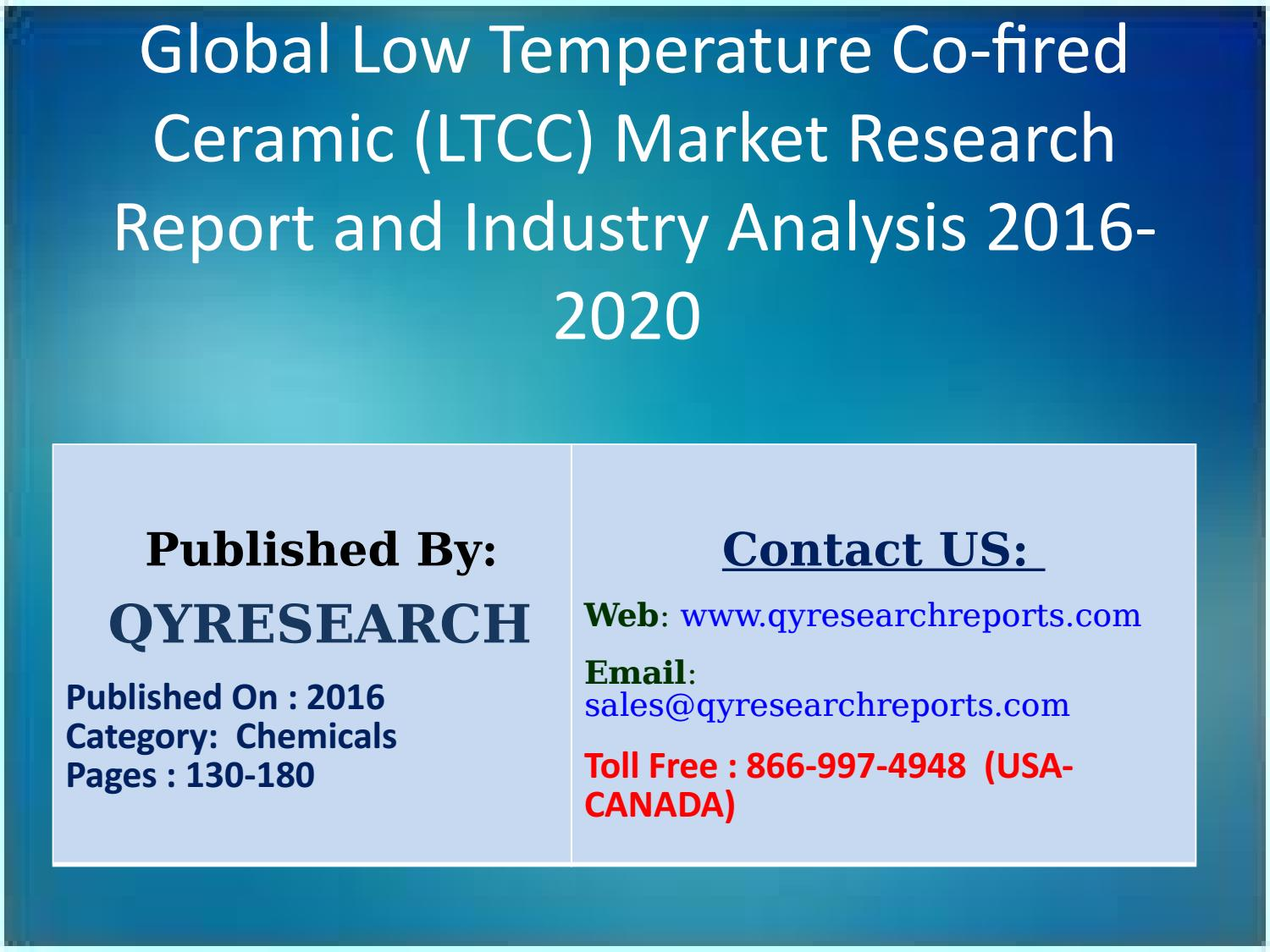 transcriptomics technologies market The report on global transcriptomics technologies market provides qualitative and quantitative analysis for the period of 2015 to.