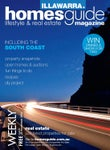 Illawarra Homesguide Magazine - Issue 40